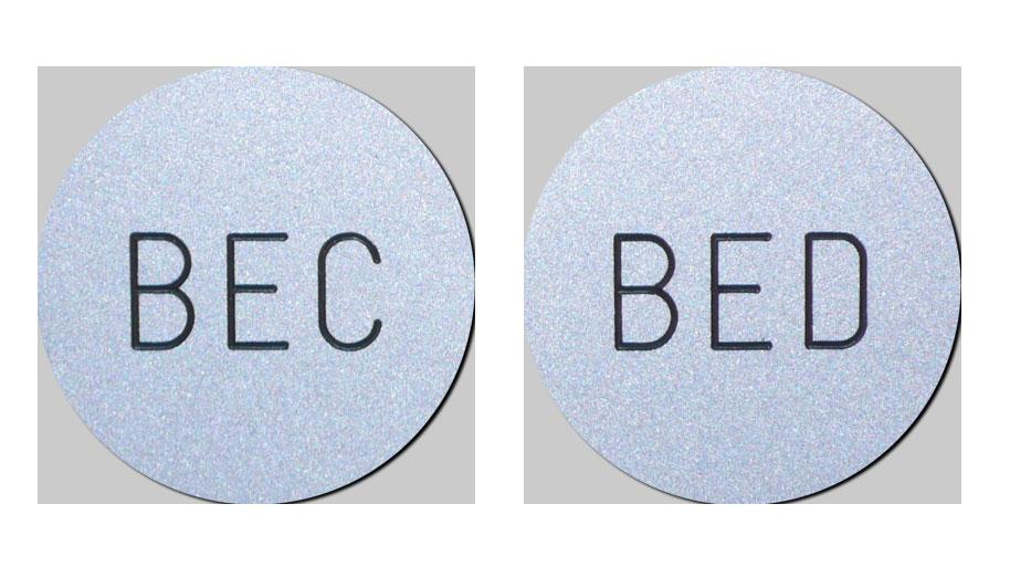 becbed.net